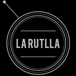 La Rutlla